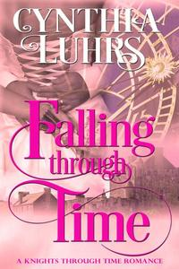 Falling Through Time