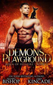 Demon's Playground