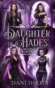 Daughter of Hades Collection