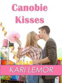 Canobie Kisses