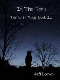In The Dark: The Last Mage Book II