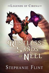 The Restless Sands of Neel