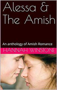 Alessa & The Amish