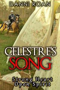Celestre's Song