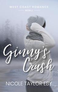 Ginny's Crush