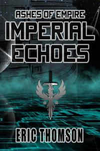 Imperial Echoes