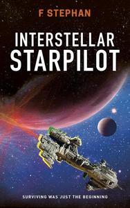 Interstellar starpilot