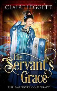 The Servant's Grace