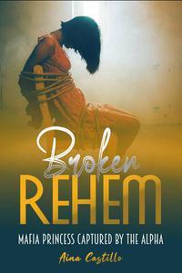 Broken Rehem