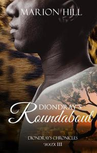 Diondray's Roundabout