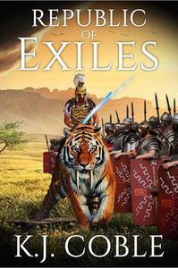 Republic of Exiles