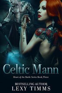 Celtic Mann