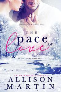 The Pace of Love
