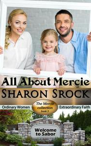 All About Mercie