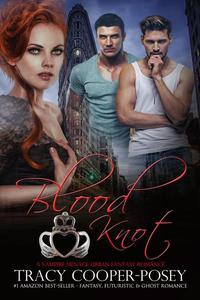 Blood Knot