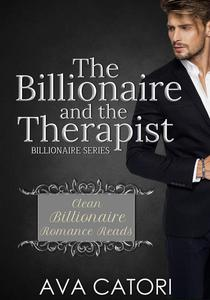 The Billionaire and the Therapist