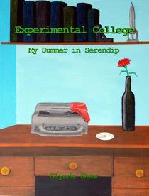 Experimental College