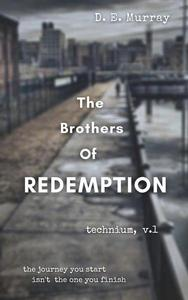 The Brothers Of Redemption