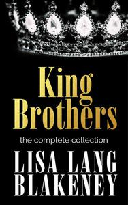 The King Brothers Box Set