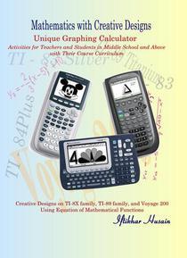 Mathematics with Creative Designs