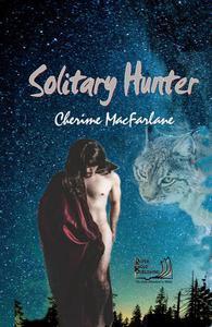 Solitary Hunter