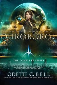 Ouroboros: The Complete Series
