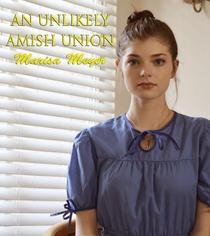 An Unlikely Amish Union