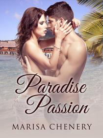 Paradise Passion