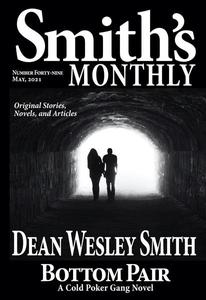 Smith's Monthly #49