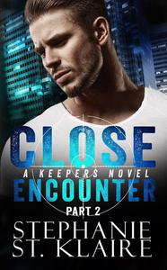 Close Encounter (Part 2)