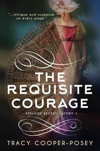 The Requisite Courage