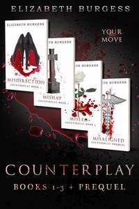 Counterplay Box Set #1