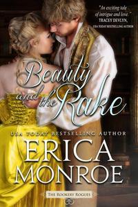 Beauty and the Rake