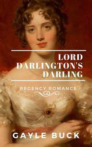 Lord Darlington's Darling
