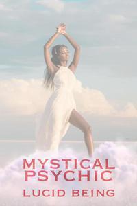 Mystical Psychic