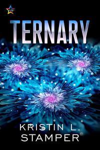 Ternary