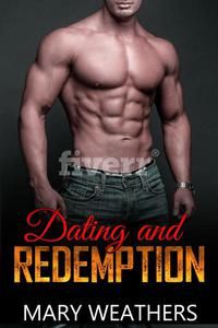 Dating and Redemption