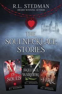 The SoulNecklace Stories