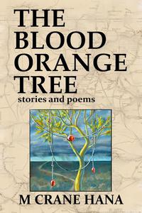 The Blood Orange Tree