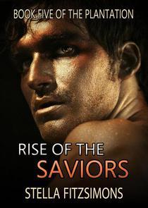 Rise of the Saviors