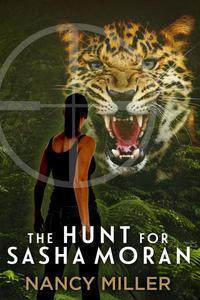 The Hunt For Sasha Moran