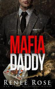 Mafia Daddy