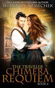 The Traveler: Chimera Requiem