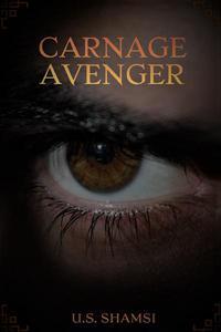 Carnage Avenger