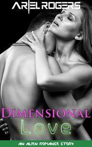 Dimensional Love