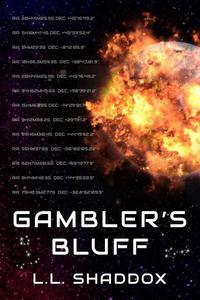 Gambler's Bluff