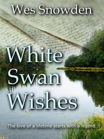 White Swan Wishes