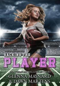 Sacking The Player