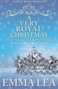 A Very Royal Christmas