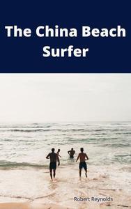The China Beach Surfer